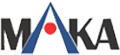 Maka GPS Technologies Pte. Ltd. - Welcome